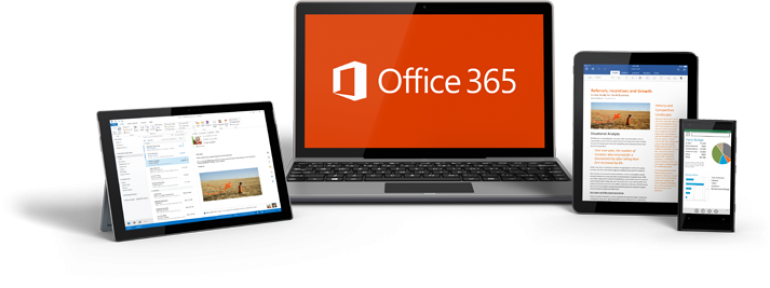 device-office365