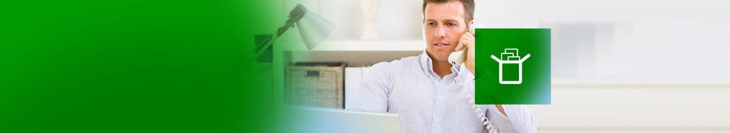ondernemerspakket_desk